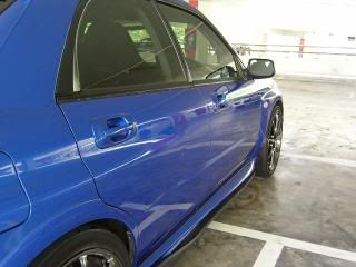 Mobile Polishing Service !!! - Page 37 PICT38976