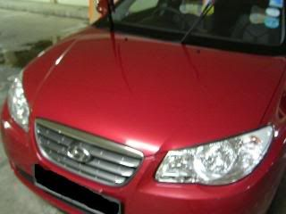 Mobile Polishing Service !!! - Page 37 PICT38993