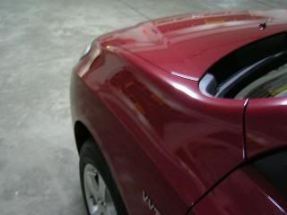 Mobile Polishing Service !!! - Page 37 PICT38995