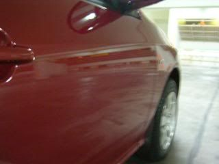 Mobile Polishing Service !!! - Page 37 PICT38997
