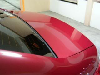 Mobile Polishing Service !!! - Page 37 PICT39001