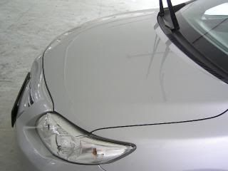 Mobile Polishing Service !!! - Page 37 PICT39020