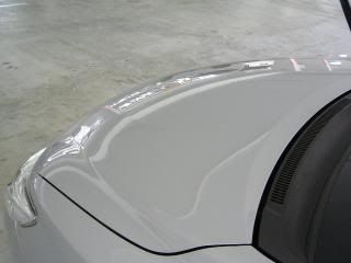 Mobile Polishing Service !!! - Page 37 PICT39021
