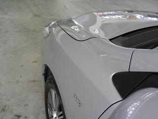 Mobile Polishing Service !!! - Page 37 PICT39022