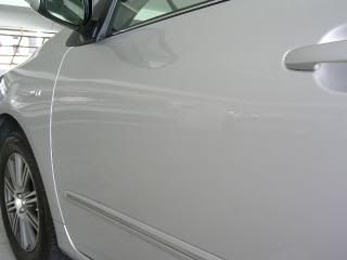 Mobile Polishing Service !!! - Page 37 PICT39023