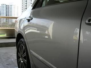 Mobile Polishing Service !!! - Page 37 PICT39025
