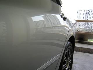 Mobile Polishing Service !!! - Page 37 PICT39026