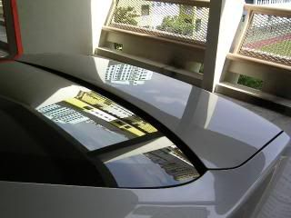 Mobile Polishing Service !!! - Page 37 PICT39028