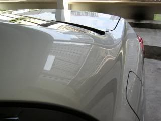 Mobile Polishing Service !!! - Page 37 PICT39029