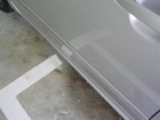 Mobile Polishing Service !!! - Page 37 PICT39030