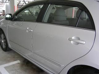 Mobile Polishing Service !!! - Page 37 PICT39034