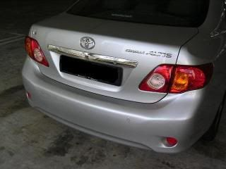 Mobile Polishing Service !!! - Page 37 PICT39038