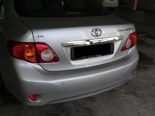 Mobile Polishing Service !!! - Page 37 PICT39039
