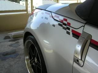 Mobile Polishing Service !!! - Page 37 PICT39052
