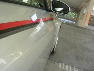 Mobile Polishing Service !!! - Page 37 PICT39058