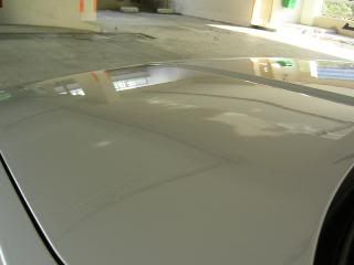 Mobile Polishing Service !!! - Page 37 PICT39060