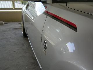 Mobile Polishing Service !!! - Page 37 PICT39064
