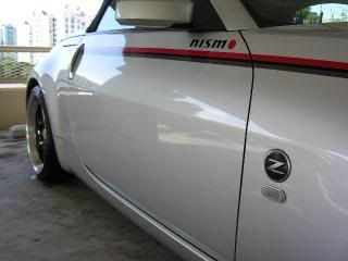 Mobile Polishing Service !!! - Page 37 PICT39065