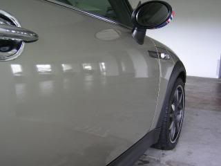 Mobile Polishing Service !!! - Page 37 PICT39086