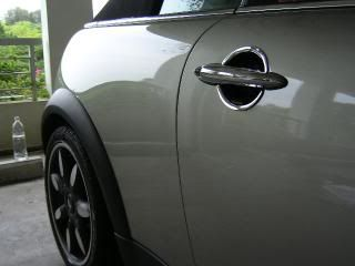 Mobile Polishing Service !!! - Page 37 PICT39087