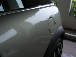 Mobile Polishing Service !!! - Page 37 PICT39089