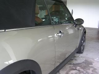 Mobile Polishing Service !!! - Page 37 PICT39094