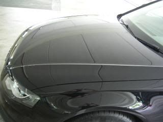 Mobile Polishing Service !!! - Page 37 PICT39106