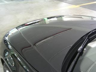 Mobile Polishing Service !!! - Page 37 PICT39107