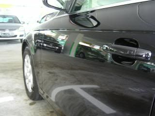 Mobile Polishing Service !!! - Page 37 PICT39109