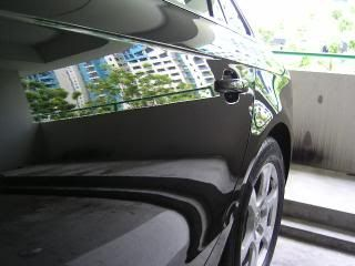 Mobile Polishing Service !!! - Page 37 PICT39112