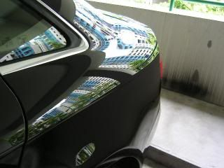 Mobile Polishing Service !!! - Page 37 PICT39113