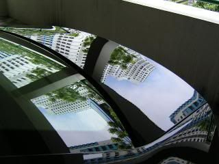 Mobile Polishing Service !!! - Page 37 PICT39114