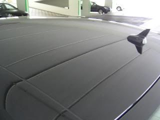 Mobile Polishing Service !!! - Page 37 PICT39115