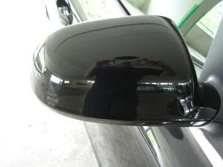 Mobile Polishing Service !!! - Page 37 PICT39116