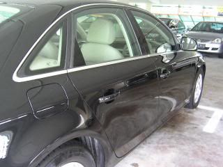 Mobile Polishing Service !!! - Page 37 PICT39122