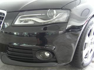 Mobile Polishing Service !!! - Page 37 PICT39123