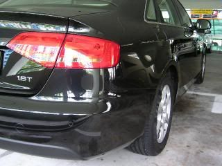 Mobile Polishing Service !!! - Page 37 PICT39128