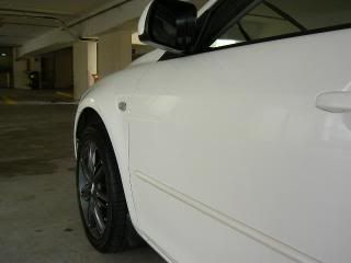 Mobile Polishing Service !!! - Page 37 PICT39140