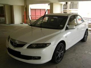 Mobile Polishing Service !!! - Page 37 PICT39145