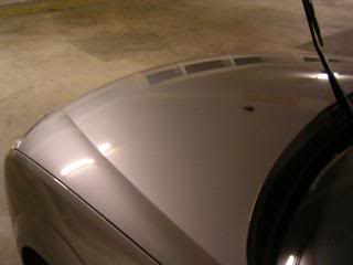 Mobile Polishing Service !!! - Page 37 PICT39186
