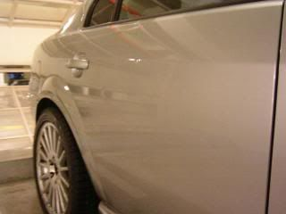 Mobile Polishing Service !!! - Page 37 PICT39190