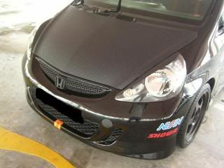 Mobile Polishing Service !!! - Page 37 PICT39200