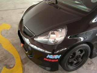 Mobile Polishing Service !!! - Page 37 PICT39201