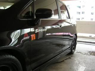 Mobile Polishing Service !!! - Page 37 PICT39215