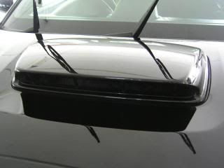 Mobile Polishing Service !!! - Page 37 PICT39235