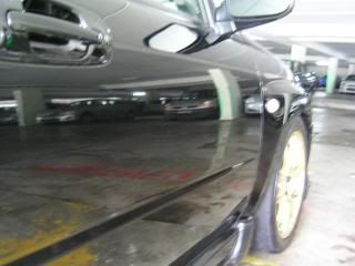 Mobile Polishing Service !!! - Page 37 PICT39238