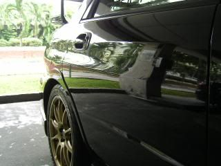 Mobile Polishing Service !!! - Page 37 PICT39239