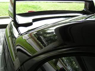 Mobile Polishing Service !!! - Page 37 PICT39242