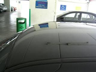 Mobile Polishing Service !!! - Page 37 PICT39245