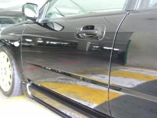 Mobile Polishing Service !!! - Page 37 PICT39248